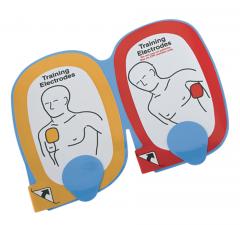 Paediatic AED- Trainer QUICK COMBO