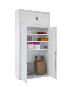 Shelf for Modular Cupboard 1200mm x 600mm