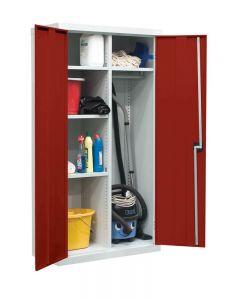 Shelf for Clothing Cupboard