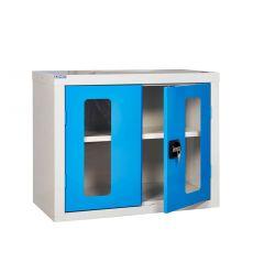 Shelf for Vision Door Cupboard
