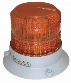 LED Safety Beacon