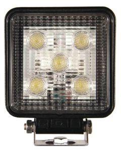 LED Work Lamp 12-80v