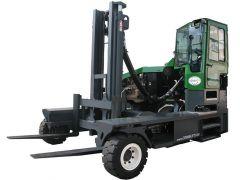 CombiLift C 14 Tonne (14,000kg)