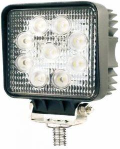 12-24V LED Worklamp