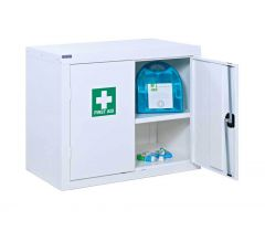 Extra Shelves To Suit First Aid Cupboard