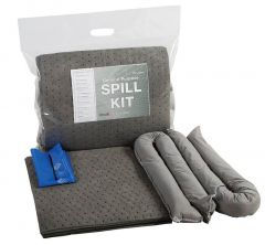 General Spill Kit 20 litre (break pack)