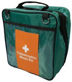 Catastrophic Bleed Kit