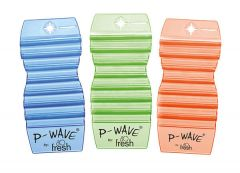 P-Wave Eco Hang Tag (1 x box of 12)