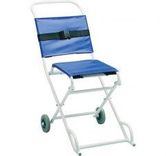 Transit Chair