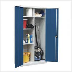Shelf for Utility Cupboard