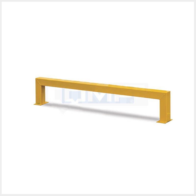 Low Level Barrier 800mm x 300mm