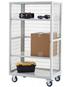 Handling - Warehouse Equipment