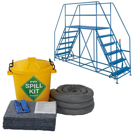 Workplace products for sale